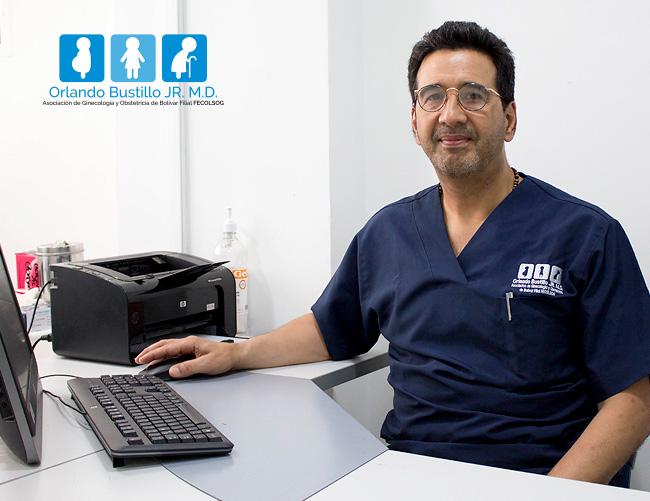dr-badillo-perfil-horario-internas-2