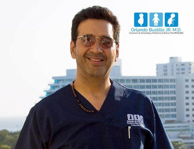 dr-badillo-perfil-horario-internas