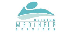 logo-medihelp