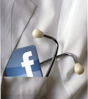 medicina-redes-sociales