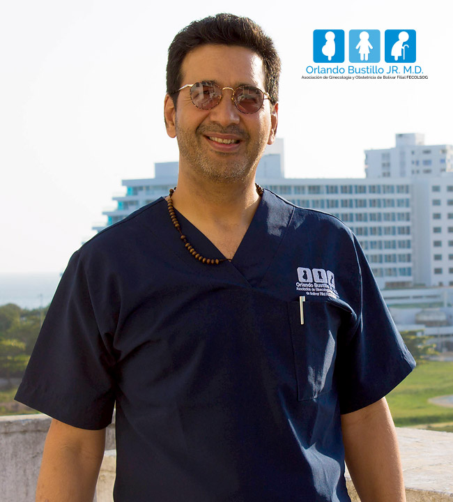 dr-badillo-perfil-horario