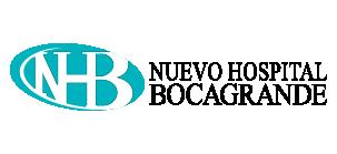 logo_nuevo_hospital_bocagrande